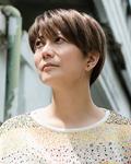 미시마 유키코